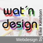logo_watndesign