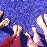 Ausflugstipps für Urlauber in Nordballig